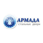 «Армада»